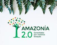 Amazonia 2.0 Project