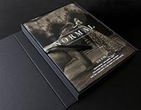 Normal Magazine N°1