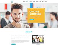 Online Courses -UI Design
