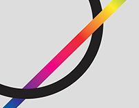 Redesign Fotometria's logo Ø