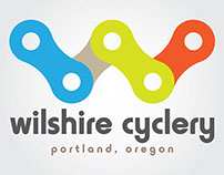 Wilshire Cyclery