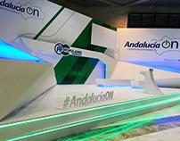Congreso Regional PP Andaluz