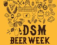 Des Moines Beer Week