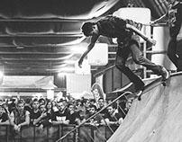 Skate @ Venezia HC