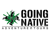 Going Native Tours, Malay, Aklan (2014)