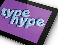 Type Hype