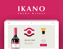IKANO Winery