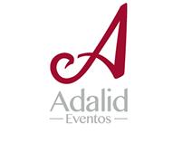 Adalid Eventos: Rebranding, ADN y posicionamiento