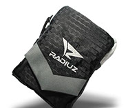Photo Product (Small Bag) for Radiuz