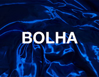 BOLHA [Projeto REWINE]