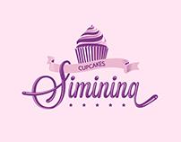 Cupcakes Siminina