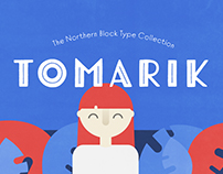 Tomarik - Type Collection