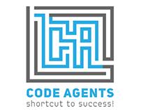 Code Agents - Shortcut to Success