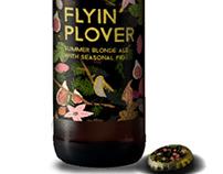 Flying Plover - Craft beer