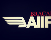 Bracara AllRide