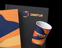 Chaotlia - Coffee Shop