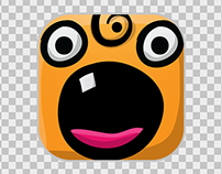 Monsters Invade Oz - iOS