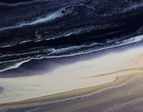 Seascape Series