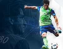 Sounders FC | misc.