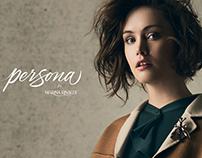 Persona by Marina Rinaldi - Instagram catalogue