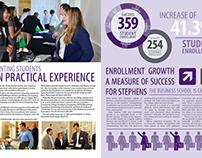 UM Business Annual Report