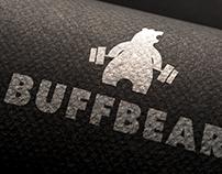 BUFFBEAR