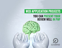 Web Application Projects
