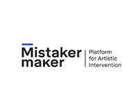Mistaker Maker