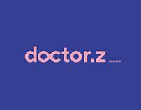 DOCTOR®—Z