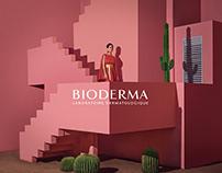 Bioderma Egypt