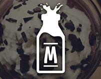 Milk That Matters