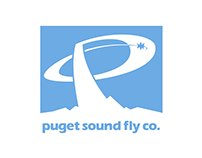 Puget Sound Fly Co.
