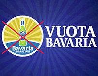 Vuota Bavaria