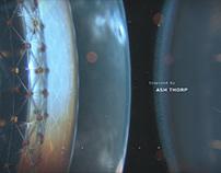 Solaris // Main Title Exploration