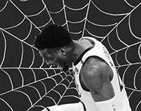 ESPN / One App, One Tap II