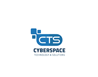 CTS Logo Concept Preview (2)