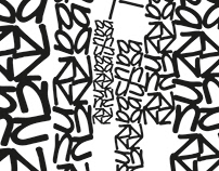 Creating Art Through Typographic Poster