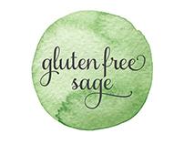 Gluten Free Sage