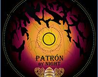 PARTON.club / CD