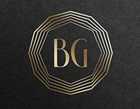 BonneGueule Logotype