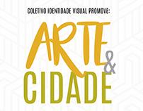 CARTAZ Arte & Cidade