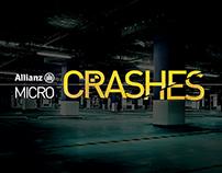 Micro Crashes