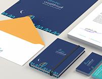 شركة الميناء الكويتي almina alkuwaity company