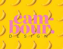 Cambour Design