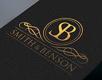 Smith and Benson Identity