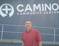Peter Schieffelin Nyberg Discusses the Camino Health