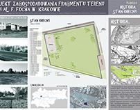 Landsacpe Architecture