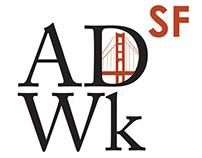 AdWeek SF