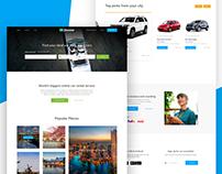 Design Challenge Mockups - - Free Download