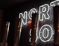 Northern Social